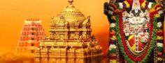 Viswambara travels offers tirupati darshan online booking chennai, buses from chennai to tirupati, chennai to tirupati tour package, chennai to tirupati car rental, chennai to tirupati package tour with darshan, chennai to tirupati darshan tour package.