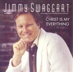 Listening to Jimmy Swaggart - Healer on Torch Music. Now available in the Google Play store for free.