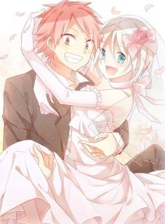 EWWWWW!!!!!!!!!!!!! DON'T SHIP THIS!!! THIS IS INCORRECT!!!!! NALU IS BETTER!!! NALUUUUUUU!!!!!!!!!!!!!!!!!!!!