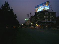 Haleem Ghar (I-8), Islamabad. (www.paktive.com/Haleem-Ghar-(I-8)_129SA21.html)