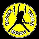 Create a playlist for your body!