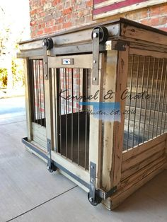 Pin By Kim Theriot Smith On Chien Custom Dog Houses Dog