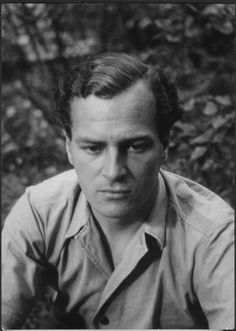 Researching about writers and Constantinople I discovered Patrick Leigh Fermor