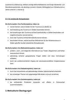 the immortal life of henrietta lacks chapters 12 16 reading comprehension quiz henrietta. Black Bedroom Furniture Sets. Home Design Ideas