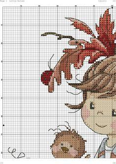 Little_Autumn-001.jpg 2,066×2,924 píxeles