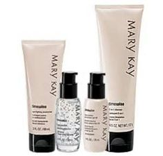 Miracle Set with SPF 35