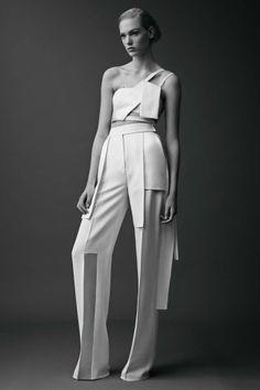 Mugler resort 2015 gallery - Vogue Australia