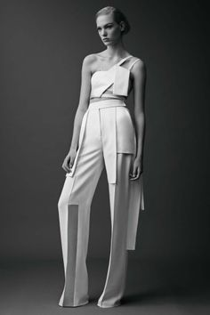 Mugler resort 2015 gallery - Vogue Australia