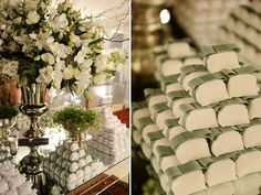casamento-goiania-decoracao-branco-verde-09