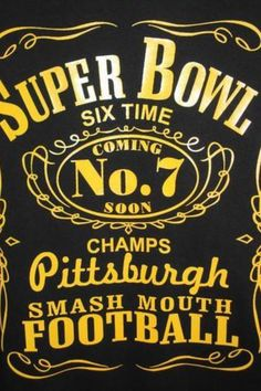 Steelers Tee Shirts | Steelers Gear | Steelers Hoodies | Purchase Now Or Register To Win..