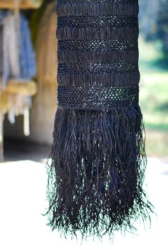 1ac15057a51a792acb215695a57e8378g 576576 lights pinterest raffia lampshade x large mozeypictures Gallery
