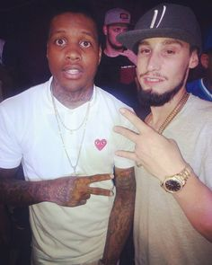 Another day in the office this time with the homie @imlildurk2x  #412 #pittsburgh #dailybreadpa #dj #music #weed #raw #vandalcollective #edm #hiphop #house #trap #picture #club #festival #clothing #culture #scene #pioneer #neonnation #mostdope #tgod #cool #foreverkool #supreme #bud #marijuana #joint #raw24 #ascentskateboards by djafterthought