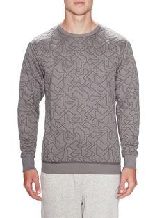 76 Best knitwear details images   Fashion details, Man fashion, Hs ... 67555257806
