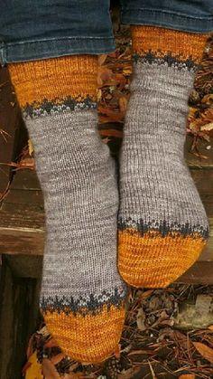 Love Knitting, Knitting Patterns Free, Knitting Socks, Hand Knitting, Sewing Patterns, Crochet Patterns, Knitting Wool, Knitting Machine, Vintage Knitting
