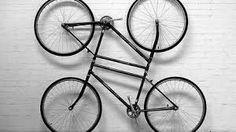 Bildergebnis für verrückte fahrrad bilder