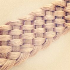 9 strand braid-cant wait to learn :)
