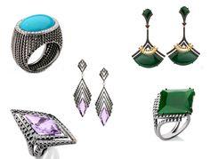 fotografias de joias - Pesquisa Google
