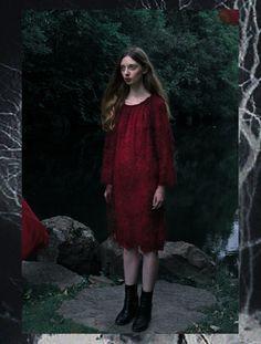 Fashion Labels, Androgynous, Fur Coat, Street Wear, Spring Summer, Dresses, Vestidos, Streetwear, Dress