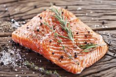Fish oil and omega 3s fats:  How to be safer with your supplements.