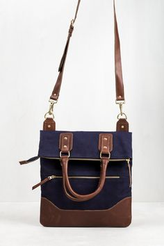 Jasper Tote | United By Blue