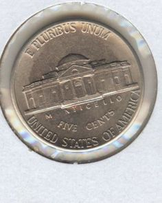 Coins: US - Errors - Price and Value Guide Rare Coins Worth Money, Valuable Coins, Wheat Penny Value, Penny Values, Adult Dirty Jokes, Error Coins, Coin Worth, Us Coins, Coin Collecting