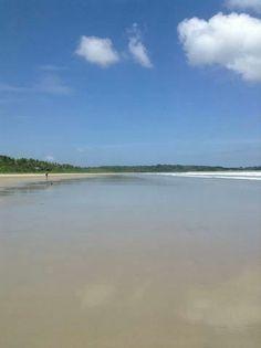 Surigao, philippines Best Resorts, My Dream, Philippines, Places To Visit, World, Beach, Water, Outdoor, Gripe Water
