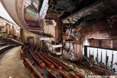 side mezzanine-proctor palace theatre-newark-new jersey-untapped cities