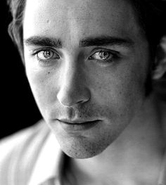 Lee Pace (please stop being so lovely so i can get you out of my head)