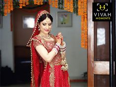 We Provide Exclusive Gaye Holud Jewelry,Wedding Jewelry. Authentic Store of Women's Luxury Wedding Goods. To Get Any Worldwide vice Within Your Demands,Kindly call us or Whatsup us Pre Wedding Poses, Bridal Poses, Wedding Shoot, Indian Wedding Photography, Candid Photography, Army Couple Pictures, Top Wedding Photographers, Pakistani Bridal, Luxury Wedding