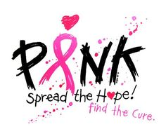 Pink-(Breast-Cancer)