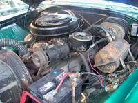 1956 Chrysler Windsor for Sale: 6 of 6