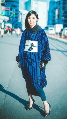 Modern Kimono Style Kimono 👘 streetwear supreme hypebeast mens fashion fashion sneakers off white fruga Kimono Outfit, Kimono Fashion, Kimono Style, Kimono Japan, Japanese Kimono, Japanese Sewing, Japanese Outfits, Japanese Fashion, Hype Clothing