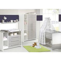 Popular SCHARDT Babyzimmer Eco online bei baby walz kaufen Nutzen Sie Ihre Vorteile mehr Auswahl mehr Qualit t alle gro en Marken und Modelle