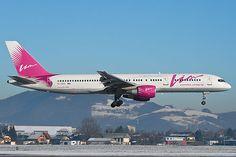 VIM Airlines - Wikipedia