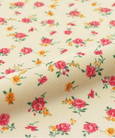 Dunkelrot Solid 100/% Cotton Stoff Patchwork Nähen Devon Einfarbige Baumwolle
