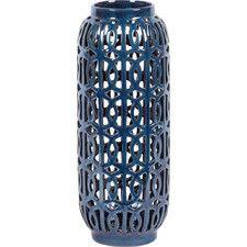 Bigelow Vase