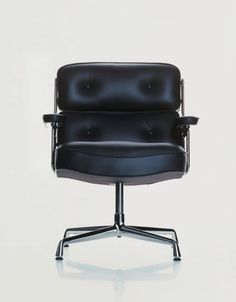 Office Chair, Charles & Ray Eames 1960