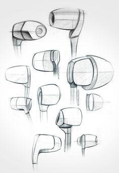 https://www.behance.net/gallery/9158377/product-design-sketches-renders