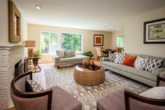 4143 Kingridge Drive, San Mateo, CA