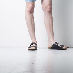 Onyva.ch / La Garconne Shoes  #birkenstock #onyva #onlineshop #shoe #sandals #shoedesign #elegant #chic #switzerland #lagarconneshoes #sandals #summer Camille, Elegant Chic, Switzerland, Designer Shoes, Birkenstock, Slip On, Summer, Fashion, Sandals