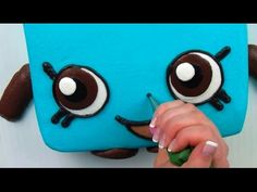 Amazing SHOPKINS CAKES compilation - YouTube