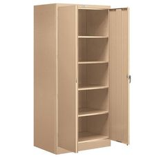 Special Offers - Salsbury Industries Standard Storage Cabinet 78-Inch by 24-Inch Tan - In stock & Free Shipping. You can save more money! Check It (May 02 2016 at 05:01AM) >> http://storagecabinetusa.net/salsbury-industries-standard-storage-cabinet-78-inch-by-24-inch-tan/