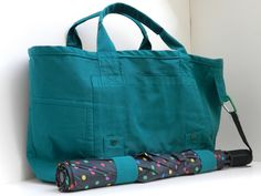Totes with Tales will be at Zing with some Ready-to-Tote bags! Custom designs are also available.
