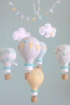 Manualidades con bombillas fáciles de hacer - Taringa!