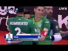 4 Movistar Inter Try Again, Goals, Baseball Cards, Youtube, Youtube Movies