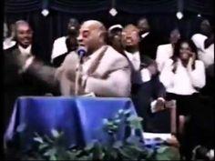 Crazy Christian Dance Funny Mix
