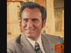 Suspiros de España - Manolo Escobar Manolo Escobar, Album, Fun Things, Youtube, Songs, Fun Stuff, Funny Things, Youtubers, Youtube Movies