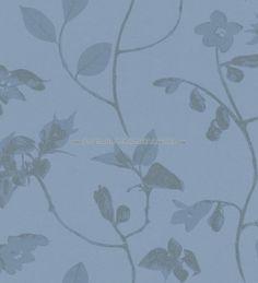 PAPEL PINTADO RASCH 799132 - TENDRESSE. ¡Papel pintado con ramilletes de flores salvajes a 57,30 €! Papeles pintados ideales para decorar las paredes de un pequeño salón-comedor, habitaciones o espacios reducidos para darles grandiosidad.