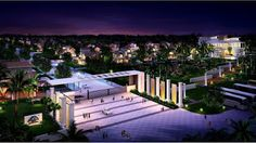 bangalore5: Aisswarya Samskruthi, 2BHK & 3BHK Villas for sale ...