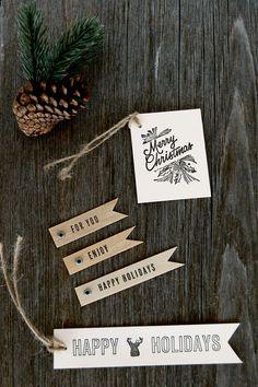 #carnetdemode #xmas #winter #mood #food #decoration #inspiration